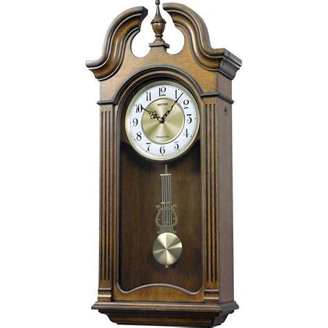 Wooden Musical rhythm wsm tiara ii wooden musical clock cmj539ur06