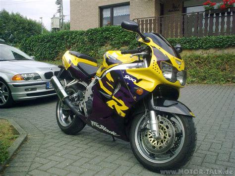 Honda Motorrad Cbr 900 by Honda Motorrad Cbr 900 Rr Sc 33 95213