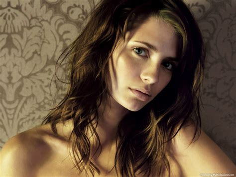 Mischa Barton Pictures by Mischa Barton Wallpapers High Resolution And Quality