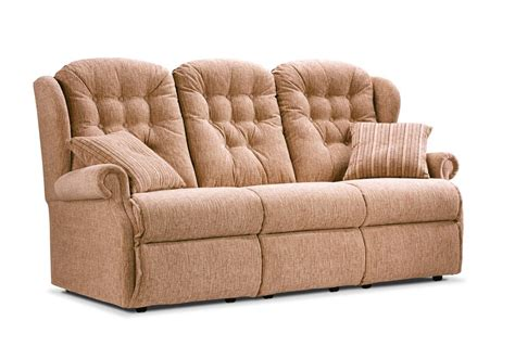 sherborne armchair sherborne lynton small armchair cardiff and swansea