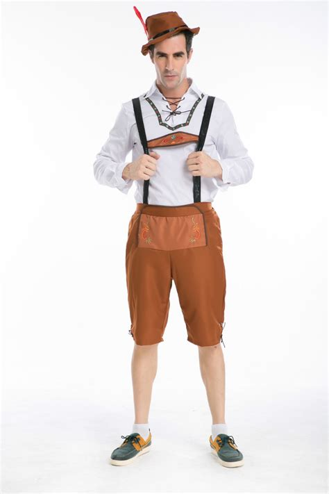 compare prices on german clothing sizes shopping