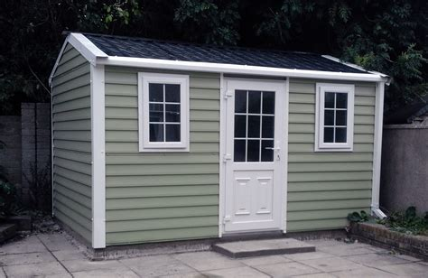 sectional sheds northern ireland steel sheds wexford ireland