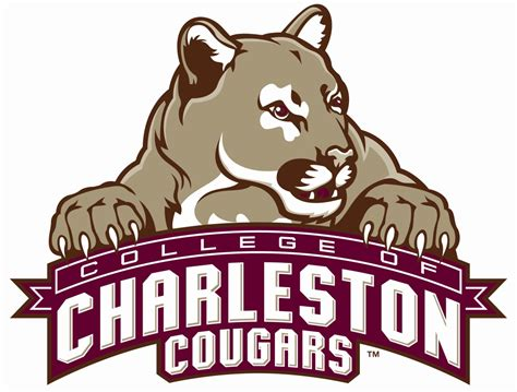 college of charleston colors college of charleston officially cuts swimming and diving