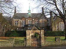 timothy dalton derbyshire belper wikipedia