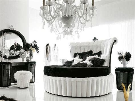 old hollywood glamour bedroom ideas vintage style decorating ideas black old hollywood glam bedrooms old hollywood glam party ideas