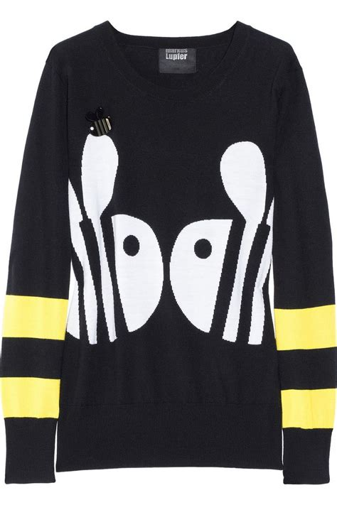 Ra Sweater Maomi Sweater Mickey 7 best vintage mickey sweaters by markus lupfer images on