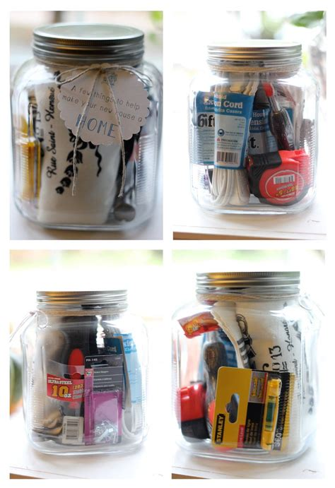 best house warming gifts 103 best images about housewarming gift ideas on pinterest