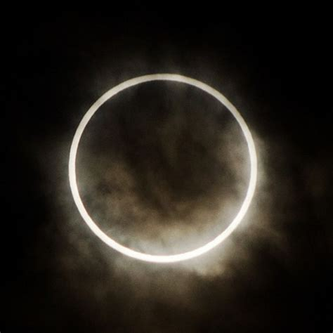 beautiful solar beautiful photos of the solar eclipse