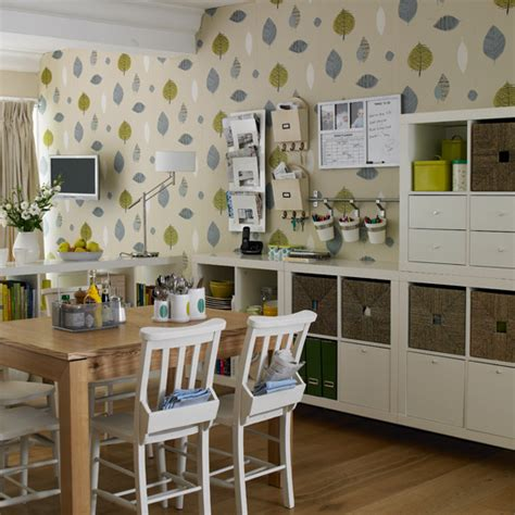 new home interior design storage solutions for small spaces