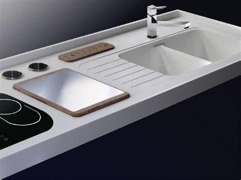 corian roma piani cucina in corian le migliori idee di design per la