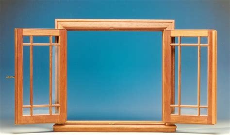 casement window custom casement window