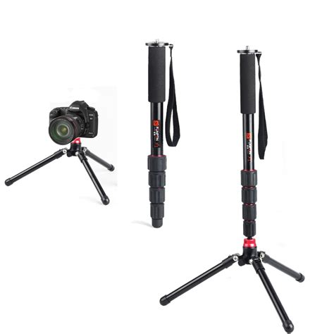 Monopod Sony popular monopod walking stick buy cheap monopod walking stick lots from china