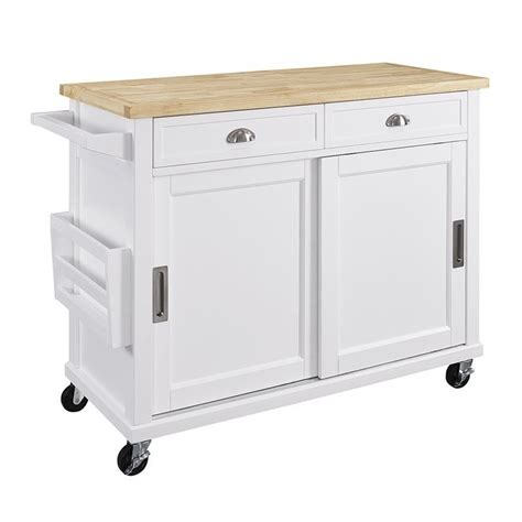 linon kitchen island 1 16 sherman factory brand outlets