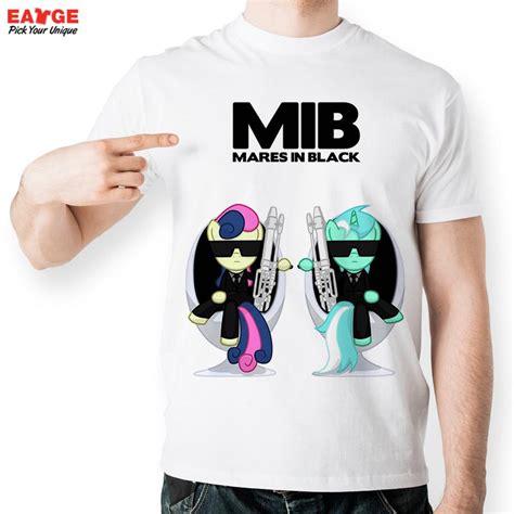 Jaket Anime Band One Ok Rock Black Canvas Jacket Jj Oor 13 kopen wholesale zwart twilight uit china zwart