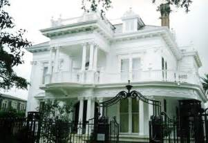 garden district walking tour new orleans tours and