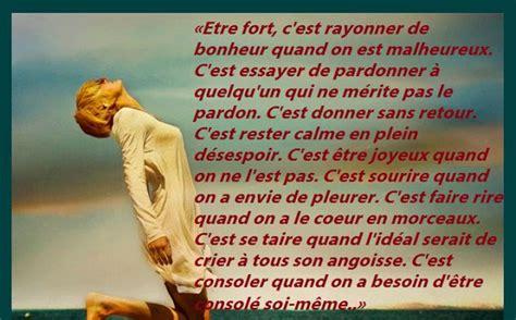 Exemple De Lettre Pour Remonter Le Moral 17 Meilleures Citations Sur Remonter Le Moral Sur Citations Pour Remonter Le Moral