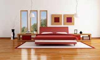 bedroom storage space for small bedrooms saving beds rooms