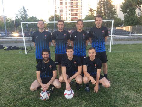 ALTEN SO FOOT : Equipe de Foot à 7 dans le Sud-Ouest L Equipe Foot
