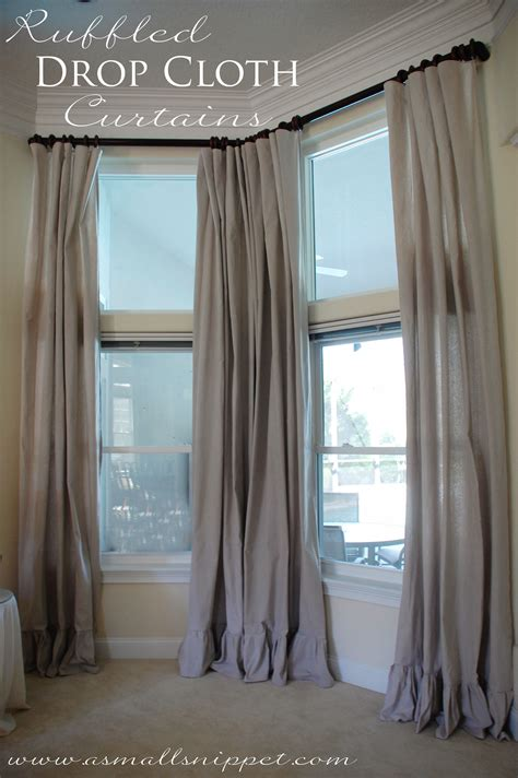 8 ft drop curtains 15 best 8 ft drop curtains curtain ideas