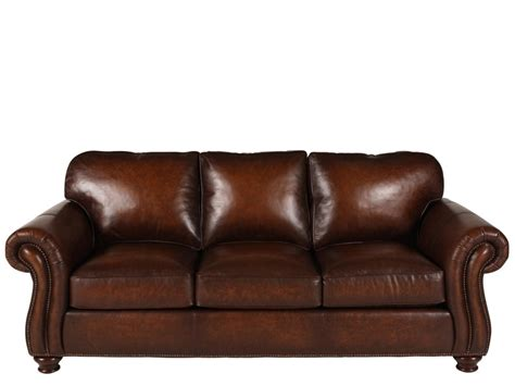 Mathis Brothers Recliner Sale by 48 Best Images About Home Ideas On Furniture