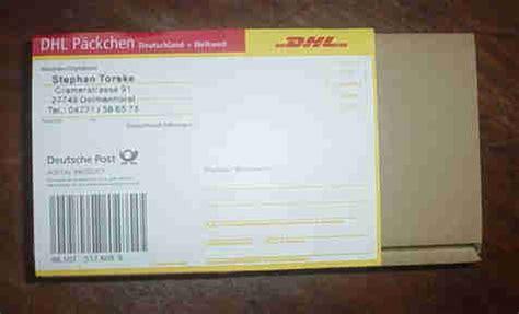 Porto Schweiz Brief Bis 500g Portotabelle
