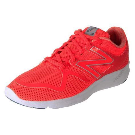 new balance s comfort sneaker neutral running shoe