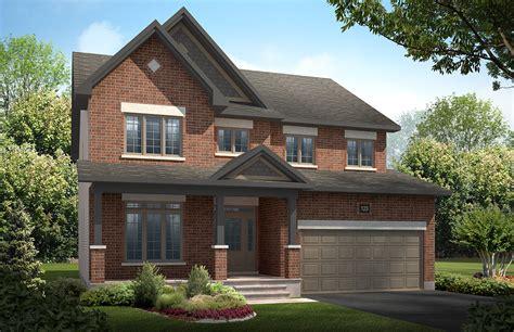 Home Design Jobs Ottawa 28 Images Modern Ottawa 2010 | home design jobs ottawa 100 home design jobs ottawa