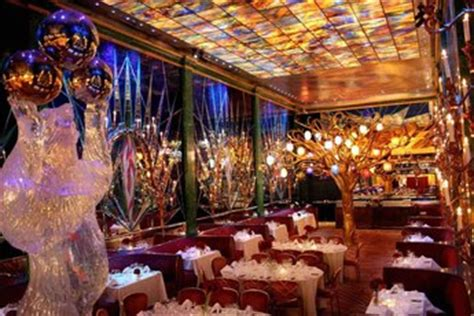 russian vodka room ny the russian tea room midtown new york earth