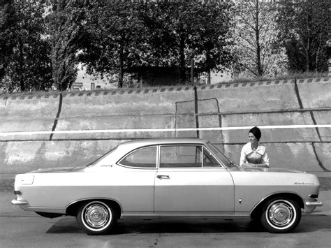 opel rekord 1963 1963 opel rekord coupe classic h wallpaper 2048x1536