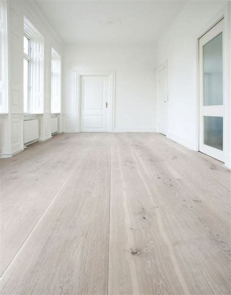 25 best ideas about white washed floors on pinterest white wash wood floors white flooring