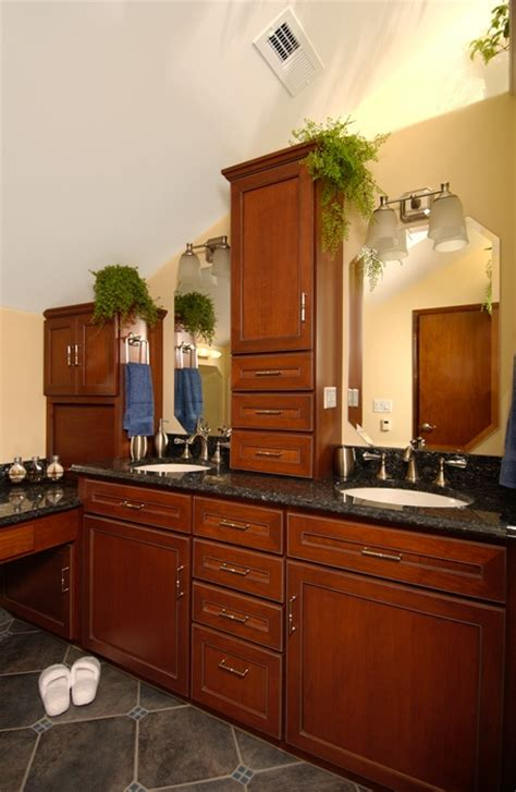 1000 images about bathroom appliance garage on