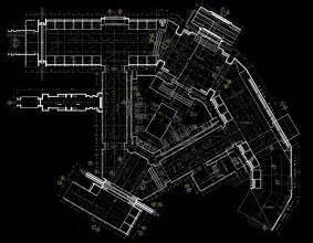 Room Floor Plan Designer star wars exclusive check out the blueprints for the