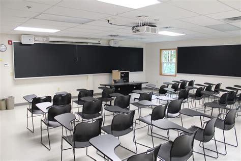 photography classroom layout portable classrooms and modular classroom buildings vanguard