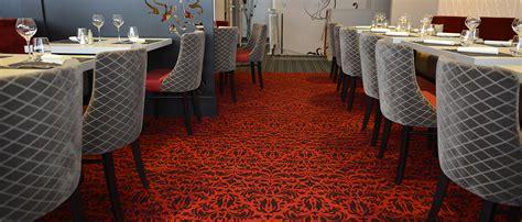 au comptoir des halles brasserie restaurant 224 m 226 con