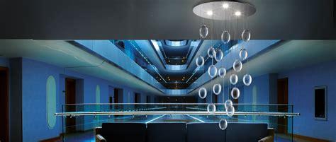 aziende illuminazione design de majo 171 design diffusion