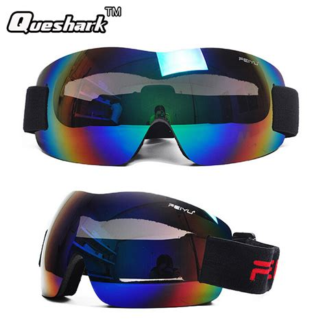 best motocross goggles review motocross goggles reviews shopping
