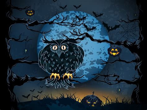 halloween themed pictures weekend ipad wallpapers halloween themed ipad insight