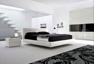 minimal interior design interior design minimalist dreams house furniture