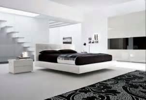 Minimalistic Design by Interior Design Minimalist Dreams House Furniture
