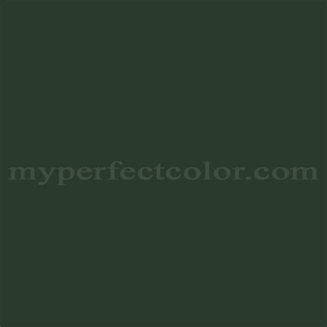 white paint 5116 green match paint colors myperfectcolor
