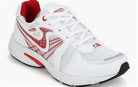 top sport shoes brands best brand for sport shoes in india style guru fashion