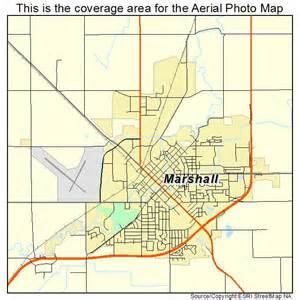 map marshall marshall mn pictures posters news and on your