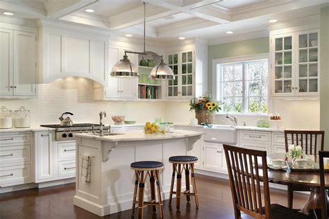 pics of traditional kitchens traditional kitchens bilotta ny