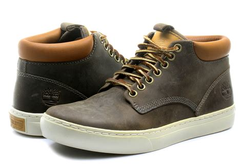 timberland shoes cupsole chukka 5345r grn