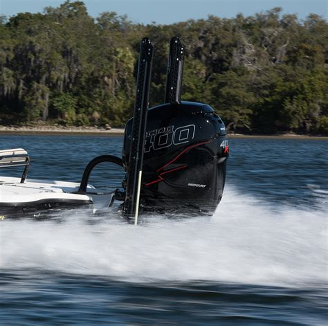 yellowfin boats 24 price my new yellowfin 24 carbon elite build page 19 the