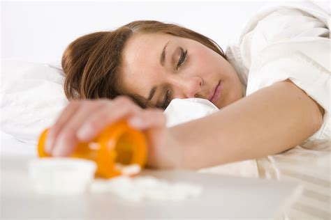 Sleeping Pill Detox by Abuse And Rehab Addiction What To