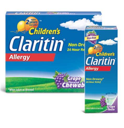 best antihistamine for allergies best allergy medicine for new health advisor