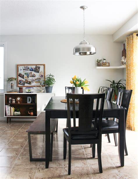 our kitchen cabinet makeover kassandra dekoning our kitchen cabinet makeover kassandra dekoning