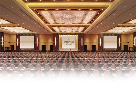layout ballroom shangri la jakarta meeting room price quote book online shangri la hotel