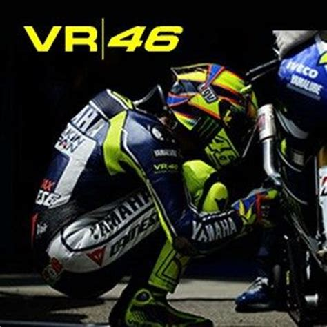 Kaos Valentino Rossifumi Motor Gp Vale 14 62 best images about 46 on bikes and racer